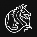 Download My Viking 3.4.3-GA APK For Android