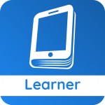 Download Neemacademy (Learner) 2.1.3 APK For Android