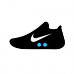 Download Nike Adapt 1.11.0 APK For Android