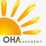 Download OHA Akademy 11.1.0 APK For Android