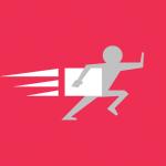Download Passkar Parcels - Same Day Delivery Service 1.1.1.25 APK For Android