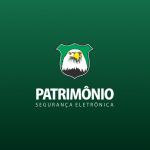 Download PatrimonioSE 3.4.20 APK For Android