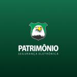 Download PatrimonioSE 3.4.20 APK For Android