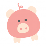 Download Piggy - Offer Hunter 1.0.9 APK For Android