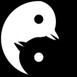 Download Pinguini Tattici Nucleari 1.0.3 APK For Android