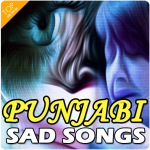 Download Punjabi Sad Songs 1.3 APK For Android