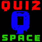 Download Quiz Space 1.0 APK For Android