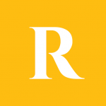 Download Relish - Relationship Personal Trainer & Advice 3.12.1 APK For Android