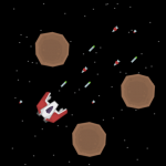 Download Shippy 0.1 APK For Android