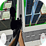 Download Sniper Shooting 3D –Free Shooting Games 1.1 APK For Android