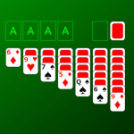 Download Solitaire 1.1 APK For Android