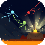 Download Stick Fighting: The Game Battle 1.2 APK For Android