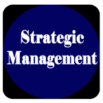 Download Strategic management 3.0.0 APK For Android