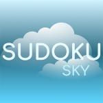 Download Sudoku Sky 1.0 APK For Android