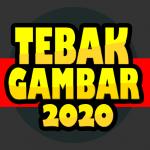 Download Tebak Gambar 2020: Game Offline 20.2.3 APK For Android