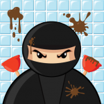Download Toilet Ninjas 1.0 APK For Android