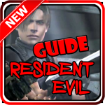 Download Tricks For Resident Evil 4 2.0 APK For Android