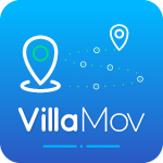 Download Villamov 2.4.0 APK For Android
