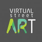 Download Virtual Street ARt 1.0.407 APK For Android