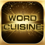 Download Word Cuisine 2019 - Awesome Puzzle 1.0.0 APK For Android