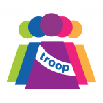 Download eBudde™ Troop App Plus 3.1.2 APK For Android