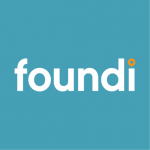Download foundi 1.0.6 APK For Android