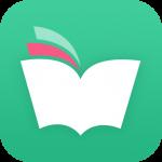 Download ノベルバ 人気ラノベや投稿小説が毎日読めるnovelba 8.3.8 APK For Android