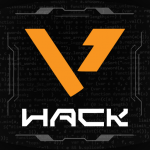 Download vHack Revolutions - World of Hackers 1.1.48 APK For Android