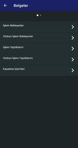 Download E-İçişleri 1.0.23 APK For Android