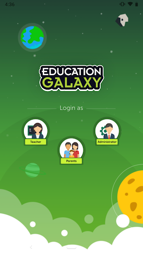 Download Education Galaxy Connect 2.7.3 APK For Android