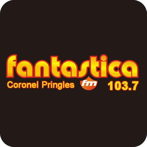 Download FM Fantastica Coronel Pringles 2.0 APK For Android
