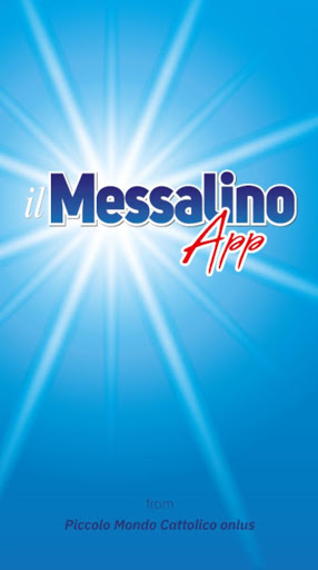 Download Il Messalino App 1.0.19 APK For Android