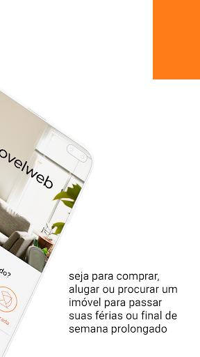 Download Imovelweb - Imóveis 4.2.8 APK For Android