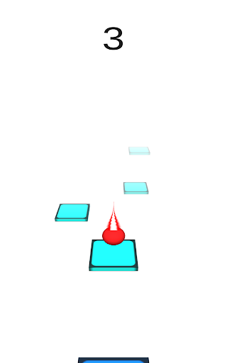 Download Jumping Ball 1.2 APK For Android