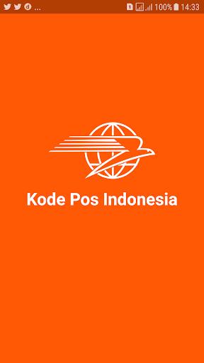 Download Kode Pos Indonesia Terlengkap 2.5.2 APK For Android