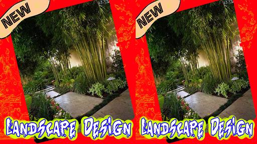 Download Latest Idea Landscape Design 6.0 APK For Android