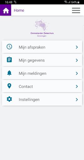 Download Mijn Ommelander 1.0.1 APK For Android