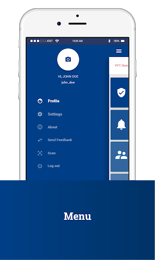 Download MyScouting 5.4.3 APK For Android
