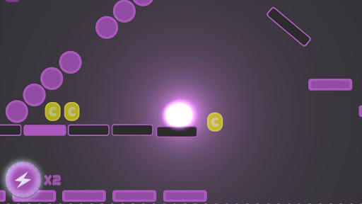 Download Nightmare - Musical Jump - Halsey Songs 1.0 APK For Android
