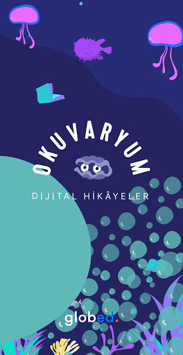 Download OKUVARYUM 1.0.9 APK For Android