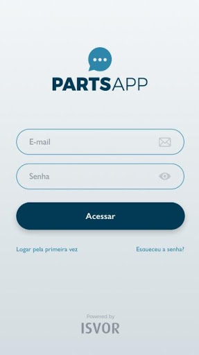 Download PartsApp CNH Industrial 1.0.4 APK For Android