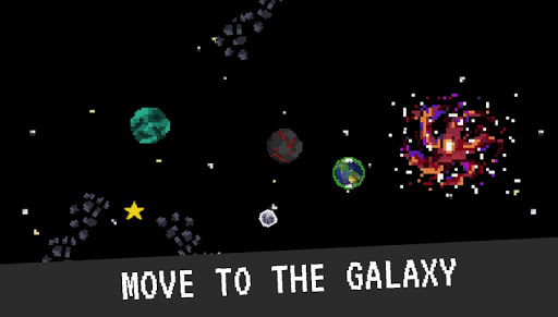 Download Planetaris 1.0.2 APK For Android