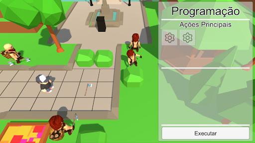 Download ProPenCom - Pensamento Computacional 1.0 APK For Android