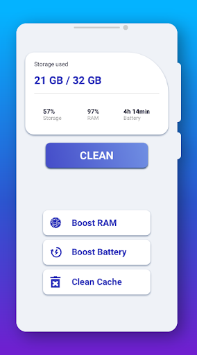 Download Rock Utility 1.7.5 APK For Android