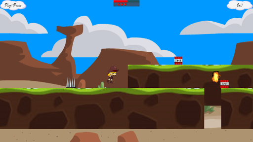 Download RunOne 1.7 APK For Android