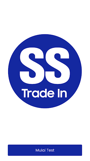 Download SS.com Trade-In 1.18 APK For Android