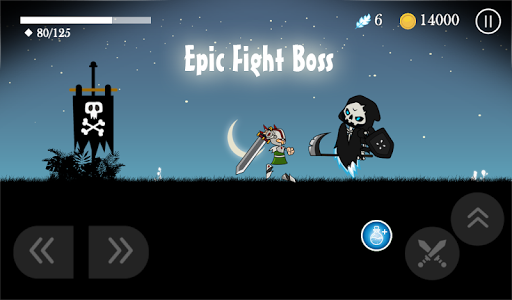 Download Story Knight 1.2 APK For Android