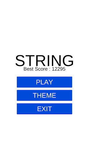 Download String 1.0 APK For Android