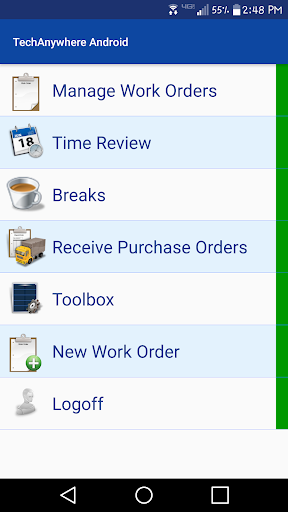 Download TechAnywhere 4.3.062.017 APK For Android