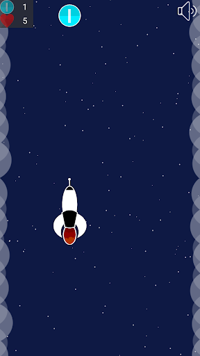 Download Tiny Rocket 1.0 APK For Android